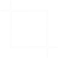 C and M Companies Inc white logo