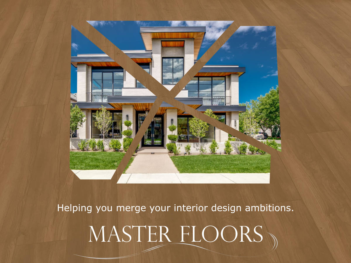 Google Search post image for Master Floors, LLC