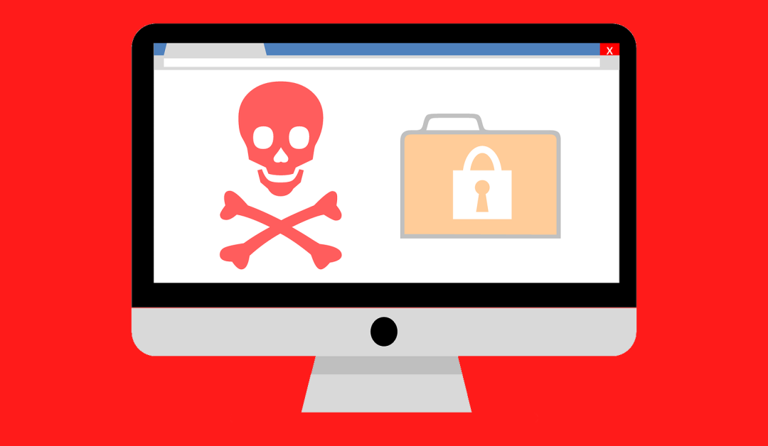Phishing Emails and Malware Protection