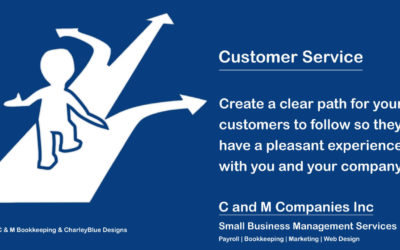 Customer Service Amazon Style